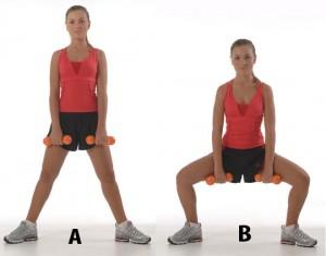 exercicio-para-definir