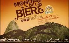 Festival Mundial da Cerveja Mondial de la Bière 2013 – Datas e Atrações