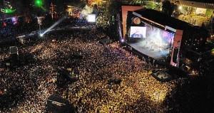festival-de-verao-2014