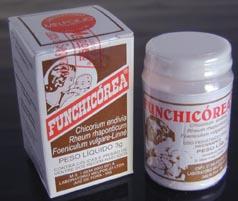 funchicorea1