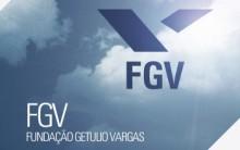 Cursos Gratuitos Fundação Getúlio Vargas – Fazer Curso Online
