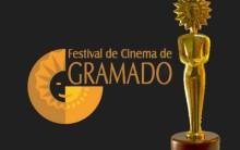 Festival de Cinema em Gramado 2013 – Programação e Datas