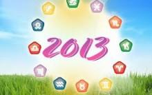 Previsões Para o Signo de Câncer Julho de 2013 – Horóscopo 2013
