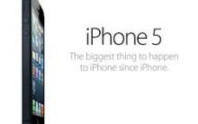 Novo iphone 5 da Apple – Onde Comprar, Quais as  Funções e Preço