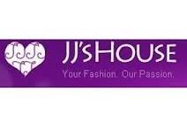 Comprar Vestidos Sob Medida na JJ´s House –  Qual o Preço e Modelos