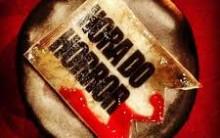 Hopi Hari hora do Horror  Fábulas do Mal 2013 – Comprar Ingressos Online