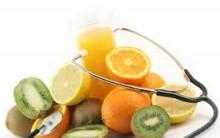 Alimentos que Auxiliam no Processo de Cicatrização – Dicas