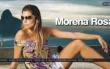 Coleção Morena Rosa Verão 2014 – Fotos, Dicas  e Loja Virtual