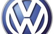 Programa de Trainee Volkswagen 2014 – Vagas e Como Fazer as Inscrições