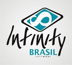Vagas de Emprego na Infinity Brasil 2013 – Como se Cadastrar e Quais as Vagas Disponíveis