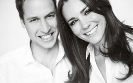 Bebê Real Filho da Duquesa Kate Middleton e Príncipe William – Ver Fotos