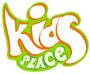 Escola Infantil kids Place – Estrutura, Endereço, Serviços Oferecidos, Matrículas
