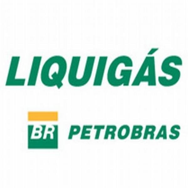 Concurso Liquigás 2013 – Vagas Disponíveis, Taxa e Inscrições