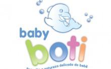 Linha Baby Boti o Boticário Para os Bebês – Comprar na Loja Virtual