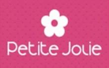 Petite Jolie Coleção  Primavera Verão 2013 – Comprar na Loja Virtual