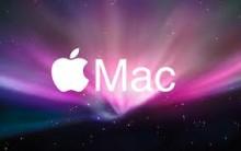 Macbook Pro Air da  Apple – Funções, Preço e Onde Comprar