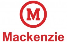 Curso Hexag Para Vestibular Mackenzie 2014 – Inscrições, Taxas, Vantagens
