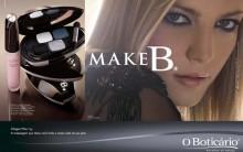 Linha de Maquiagem O Boticário Com 20% de Desconto – Comprar Maquiagens Online