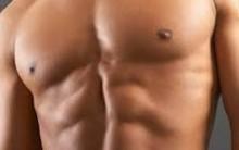 Dieta Para Ganhar Massa Muscular – Cardápio, Dicas