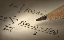 Aulas de Matemática Online – Contas, Cálculos Online