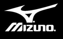 Tênis Mizuno Feminino 2013 – Modelos, Onde Comprar