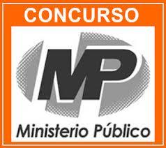 Concurso Ministério Público Sergipe 2013 – Fazer as Inscrições, Prova e Taxa