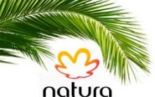 Programa de Estágio Natura 2014 – Inscrições, Benefícios
