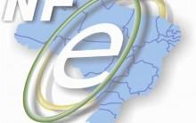 Nota Fiscal Eletrônica Salvador – Consultar Saldos, Como Resgatar Saldos
