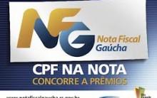 Nota Fiscal Gaúcha – Como Se Cadastrar, Participar do Sorteio