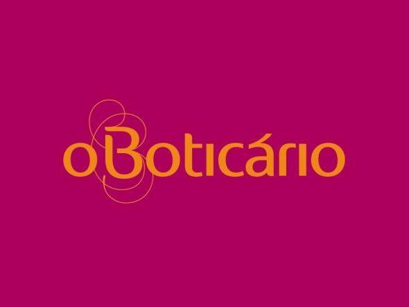 Vagas de Emprego O Boticário 2013 – Vagas Disponíveis, Cadastrar Currículo