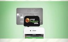Leitor de Cartão de Crédito Para Celular PagSeguro – Como Funciona, Comprar