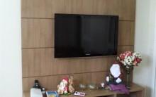 Painéis Para Televisão Modernos – Modelos, Onde Comprar