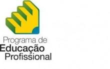 Cursos Para o Pep Minas Gerais 2014 – Como Fazer as Inscrições