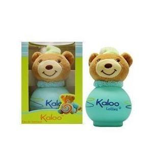 perfume-infantil-importado-kaloo