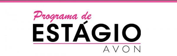 Programa de Estágio Avon 2014 – Inscrições, Benefícios e Vagas Disponíveis