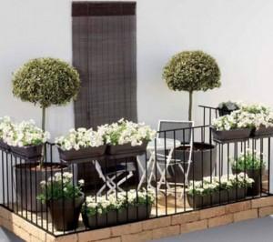 sacada-com-plantas-verde-e-branco-mais-flores-470x418