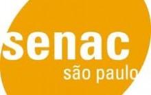 Vestibular SENAC SP 2º Semestre  2013 – Como Fazer as Inscrições e Edital