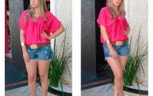 Shorts Para o Verão 2014 – Modelos, Onde Encontrar