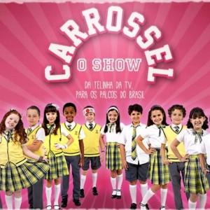 show-carrossel