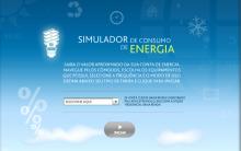 Simulador de Consumo de Energia Eletropaulo – Como Simular Gastos de Energia