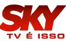 Programa de Estágio na Sky em 2013 – Como se Inscrever