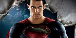 super-homem-de-aco