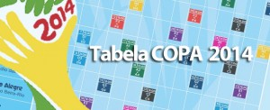 tabela-copa-20141