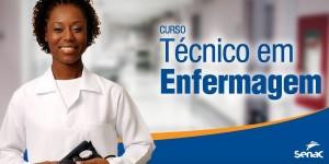 tecnico-enfermagem-senac