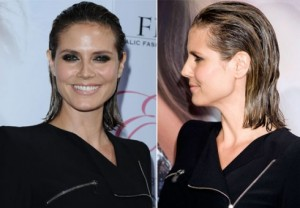 tendencisa-cabelo-efeito-molhado