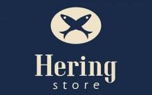 Vagas de Emprego na Hering 2013 – Enviar Currículo Online
