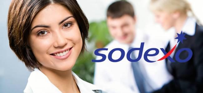Programa de Trainee sodexo 2013 – Inscrições, Processo Seletivo