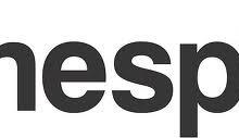 Cursos Pré-Vestibular UNESP 2013 – Como Fazer as Inscrições e Edital
