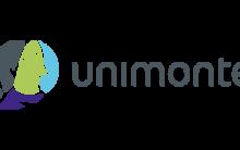 Vestibular Unimonte 2013 – Prova Agendada, Inscrições, Cursos
