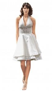 vestido-frente-unica_2013_Modelos